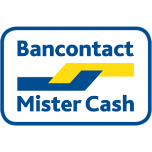 bancontact-mistercash-icon-300x300.png